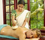Ayurvedic Treatments,Spa Holidays India, Spa Resort Vacation, Spa Resorts India, Spa Resorts in India, India Health Spa packages, Health Spa in India, Spa Health Resort in India, Luxury Hotels and Resorts, Holiday Resorts Bangalore, Luxury Spa Resorts, Spa Vacations in India, Resorts in Kerala India, Ayurveda Treatments in India,Resort and Spa,Kerala Ayurveda Tour