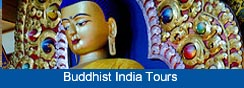 Buddhist Tours,Buddhist Tour to India,Buddhist Pilgrimage India,India Buddhist Tours,Buddhist Tours Extensions,Teaching of Buddha,Festivals of buddha,Buddha festivals,Buddhist Art in India,Buddhism in India,India Buddhist Destinations