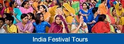Festival Tours of India, Festival Tours India, India Festival Tour, India Culture, India Tourism, India Travel, Festivals in India, Indian Festival Tour, Indian Festival Travel, Indian Festival Tour