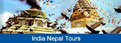 India Nepal Tour, North India Nepal Tours, Nepal India Travel Packages, Nepal Tourist Attractions, Nepal Tours And Travels, Famous Tourist Destination Nepal India, Places To See Nepal