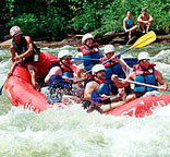 River Rafting,River Rafting in India, Rishikesh River Rafting Tour,Adventure Tour to Uttaranchal,River Rafting Tour packages,River Rafting Tour to India,Adventure River Rafting in India,10 Days River Rafting Tour of India,online bookings River Rafting Tour packages